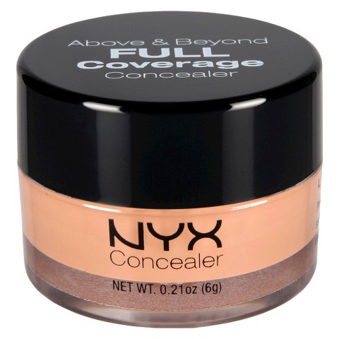 nyx-cc